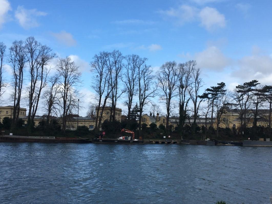 Hampton waterworks (2)