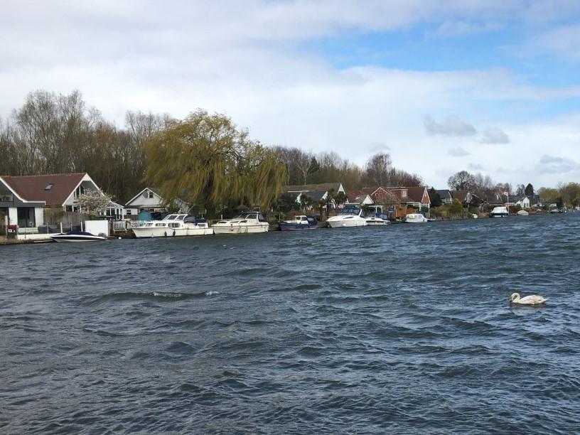 Walton tide (2)